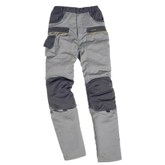 Spodnie robocze MACH2 MCPAN GRGT rozm. L Panoply