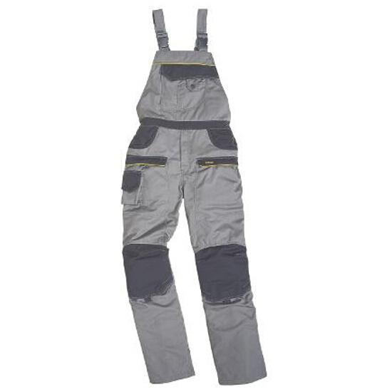 Spodnie robocze MACH2 MCSAL GRXG rozm. XL Panoply