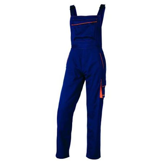 Spodnie robocze PANOSTYLE M6SAL BM3X rozm. XXXL Panoply