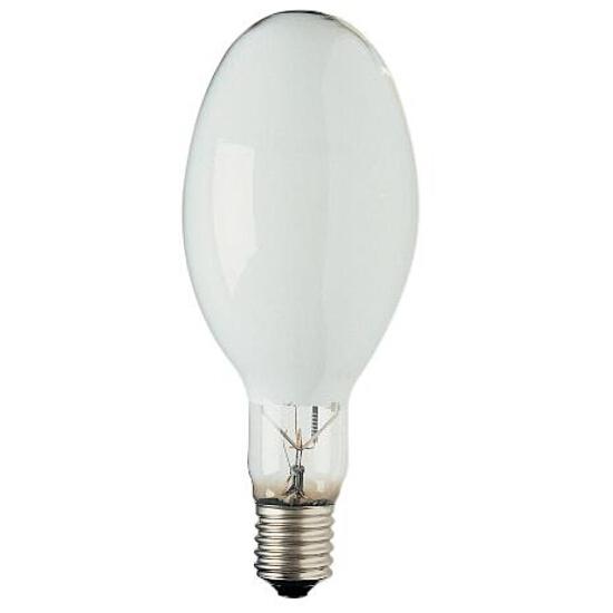 Żarówka rtęciowa Kolorlux Standard (MBF) 125W E27 H125/27 1/24 GE Lighting