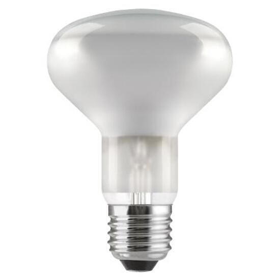 Żarówka halogenowa Energy Efficent HaloReflector 42W E27 42W HALO R80/E27 230V 76540 GE Lighting