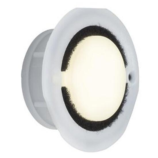 Oprawa downlight Special Line LED IP65 1,4W 3000K Opal Paulmann