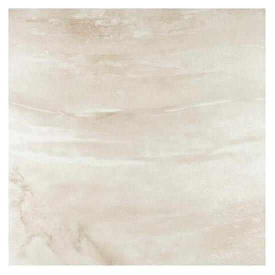 Gres Spazio cream 59,3x59,3