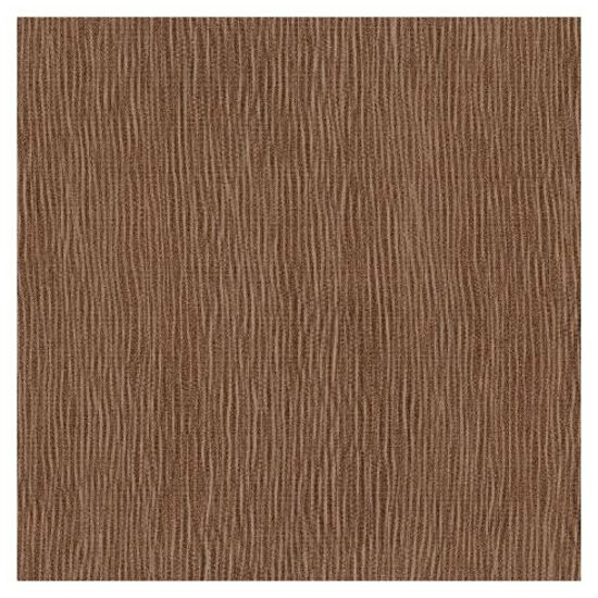 Gres Canyon brown 59,3x59,3