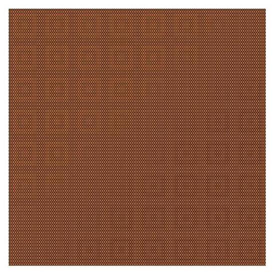 Gres Visione brown 59,3x59,3