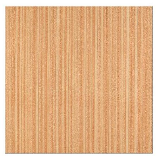 Płytka podłogowa Elisa orange 33,3x33,3