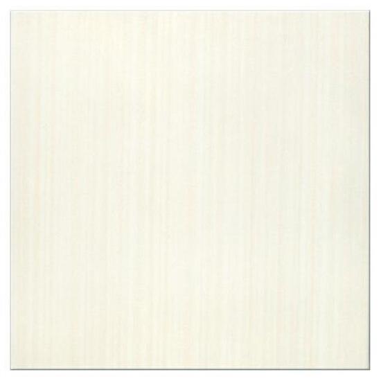 Płytka podłogowa Elisa krem 33,3x33,3