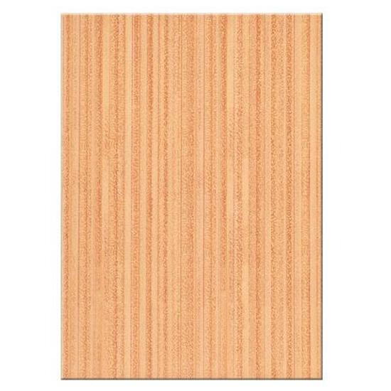 Płytka ścienna Elisa orange 25x35
