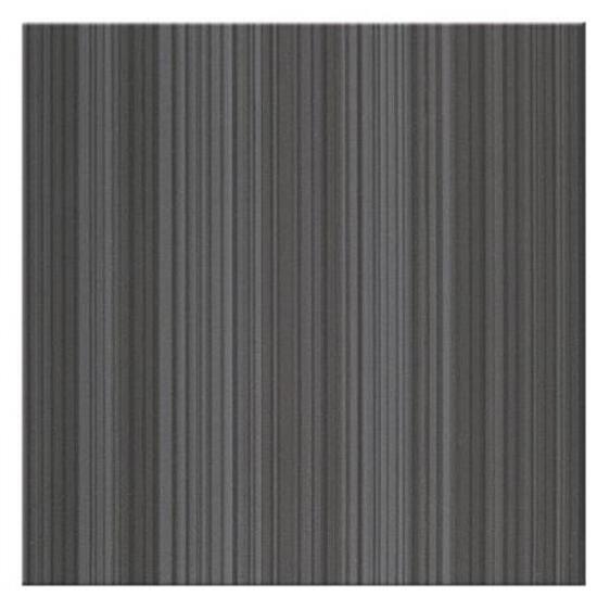 Płytka podłogowa Calipso grafit 33,3x33,3