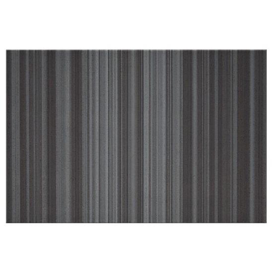 Płytka ścienna Calipso grafit 30x45