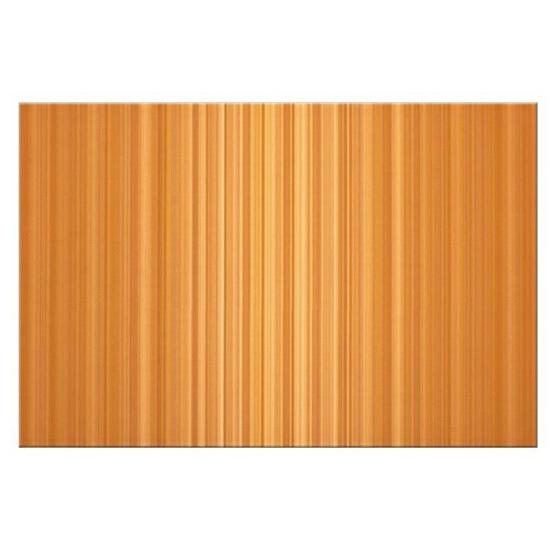Płytka ścienna Calipso orange 30x45