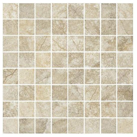 Mozaika Toledo beż 39,6x39,6