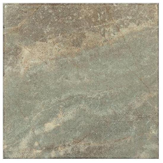 Gres Toledo zieleń 39,6x39,6