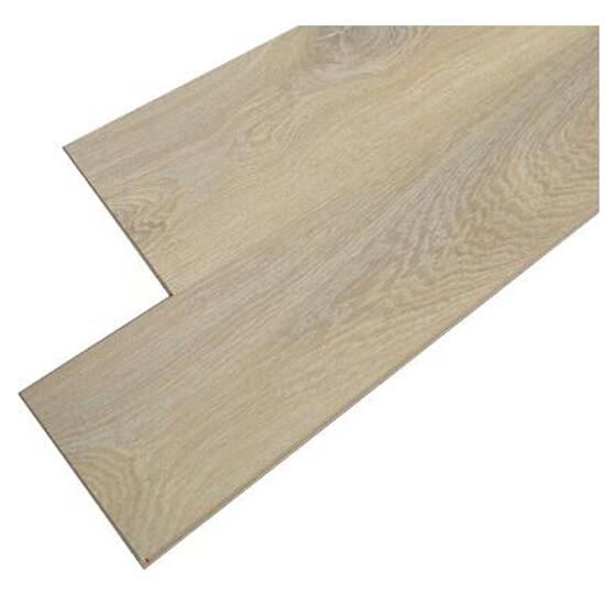 Panele podłogowe Modern Plus dąb Taiga 2069 Kronopol
