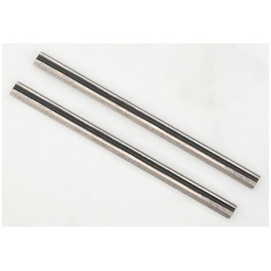 Nóż do struga 59G679 Graphite