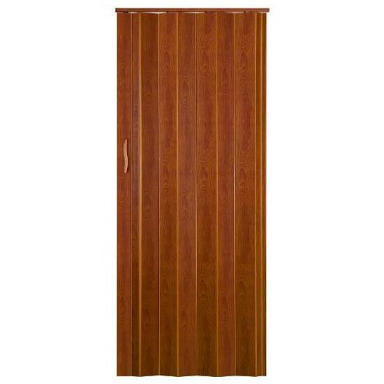 Drzwi harmonijkowe ST4 calvados 83cm Standom