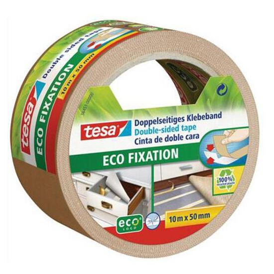 Taśma dwustronna uniwersalna 50mmx10m Tesa Tape