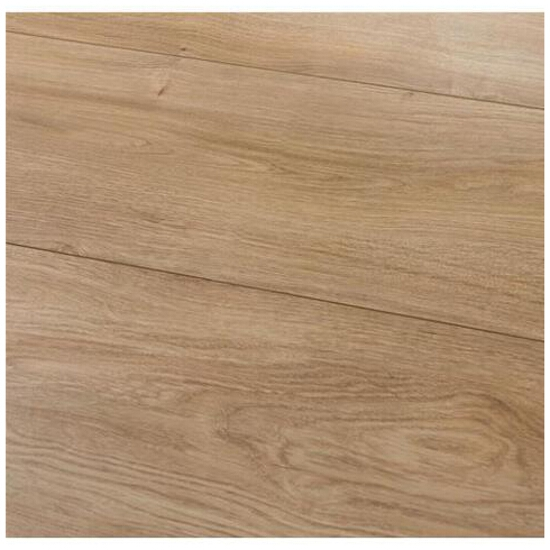 Panele podłogowe Infinite Honey Oak 8215302 AC4 8mm 8215302 Tarkett