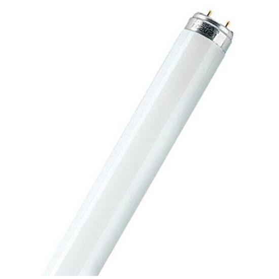 Świetlówka liniowa T8 Natura 30W/76 G13 Osram