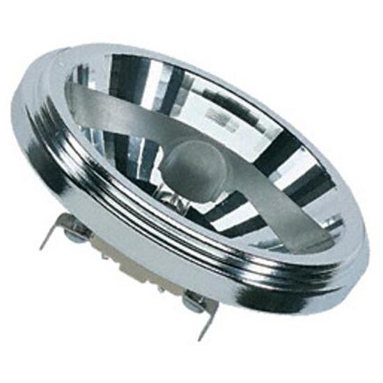 Żarówka halogenowa Halospot 111 50W 24° 41835 FL Osram