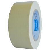 Taśma dwustronna tkaninowa 50mmx10m Blue Dolphin Tapes