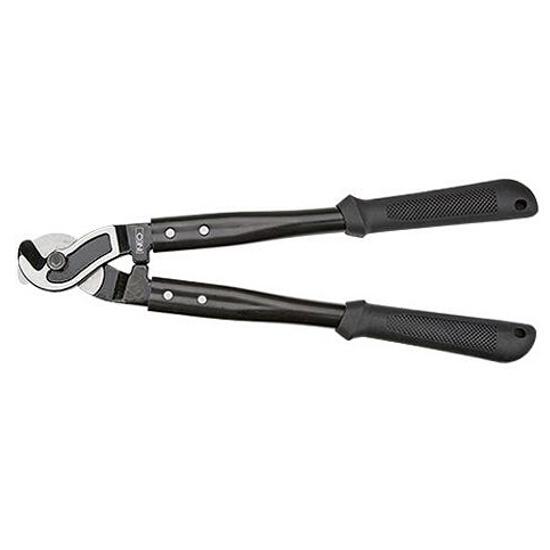 Nożyce do kabli 400mm (obcinak) Neo