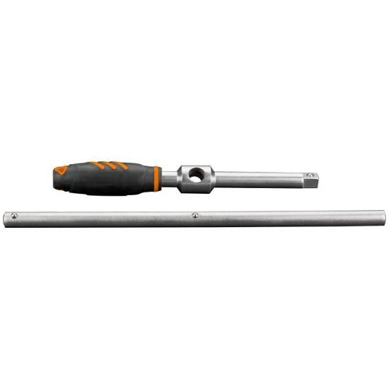 Klucz do kół 17/19mm 11-101 Neo