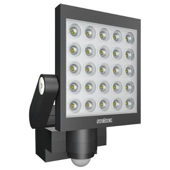 Naświetlacz LED Xled 25 60W Steinel