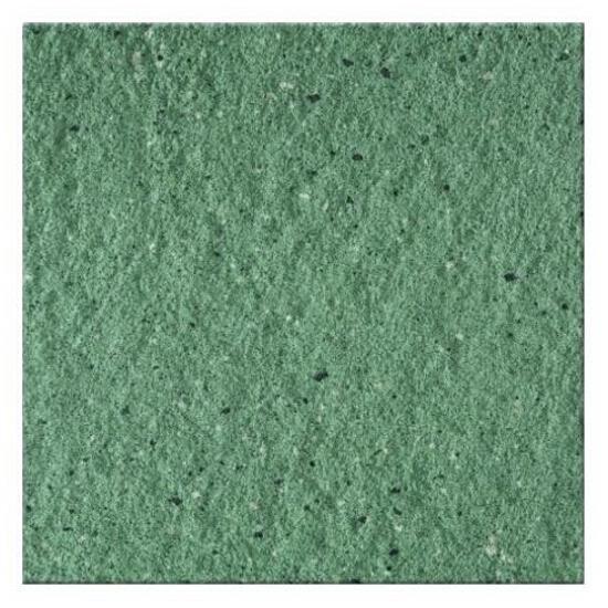 Gres Hyperion h7 zielony 3-d 29,7x29,7