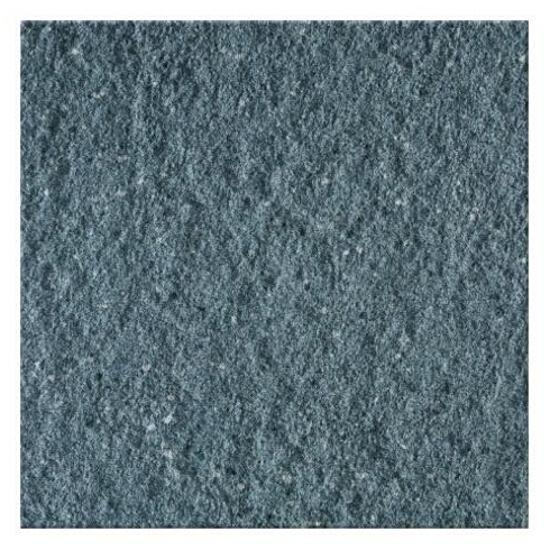 Gres Hyperion h10 grafit 3-d 29,7x29,7