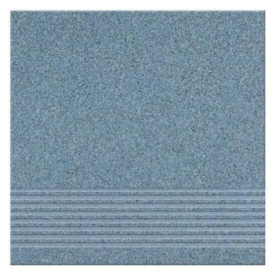 Gres Kallisto k8 niebieski stopień 29,7x29,7