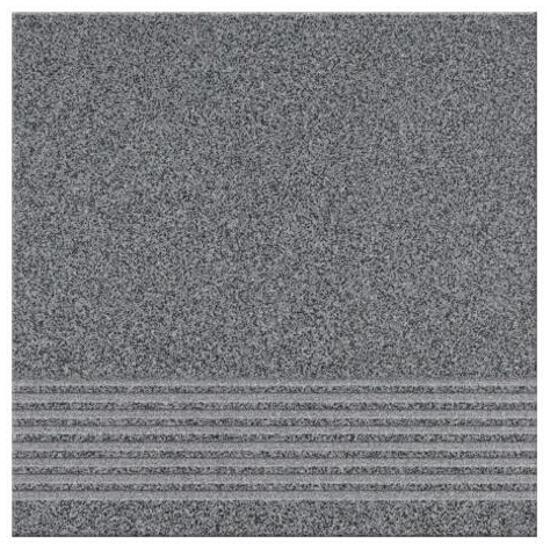 Gres Kallisto k10 grafit stopień 29,7x29,7