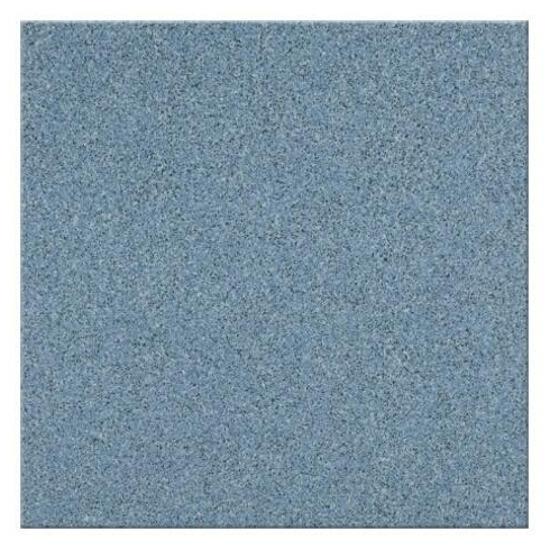 Gres Kallisto k8 niebieski poler 29,7x29,7