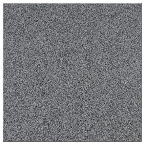 Gres Kallisto k10 grafit poler 29,7x29,7