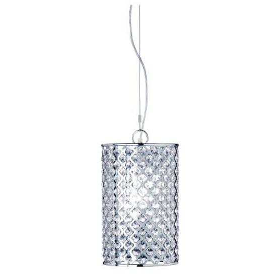 Lampa wisząca Perform 1xE27 60W R3001-06 Reality