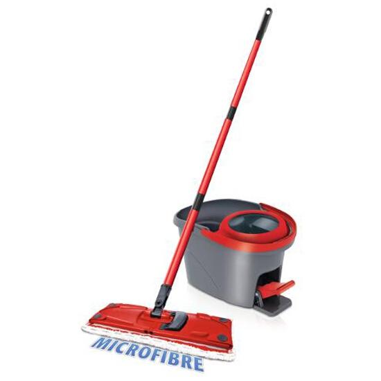 mop easy wring ultramat 140827 vileda dom i ogr d sklep. Black Bedroom Furniture Sets. Home Design Ideas
