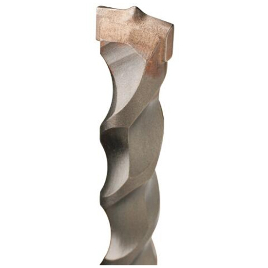 Wiertło do betonu SDS Twister 22x460mm Diager