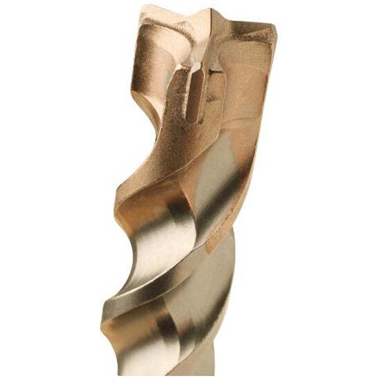 Wiertło do betonu SDS Booster 6,5x210mm Diager