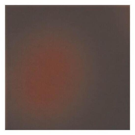 Klinkier Shadow brown 30x30