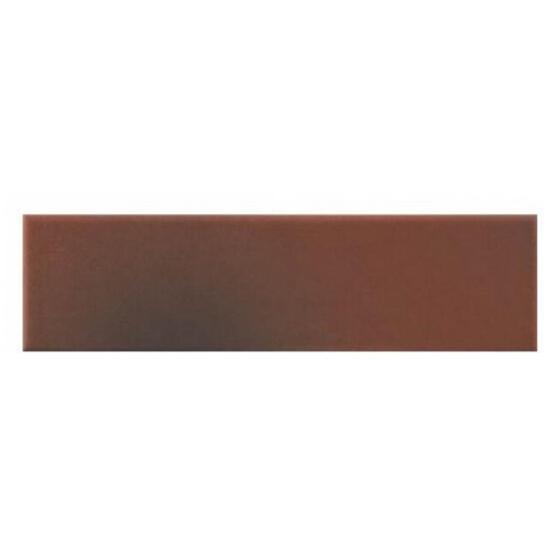 Klinkier Shadow red elewacyjna 24,5x6,5