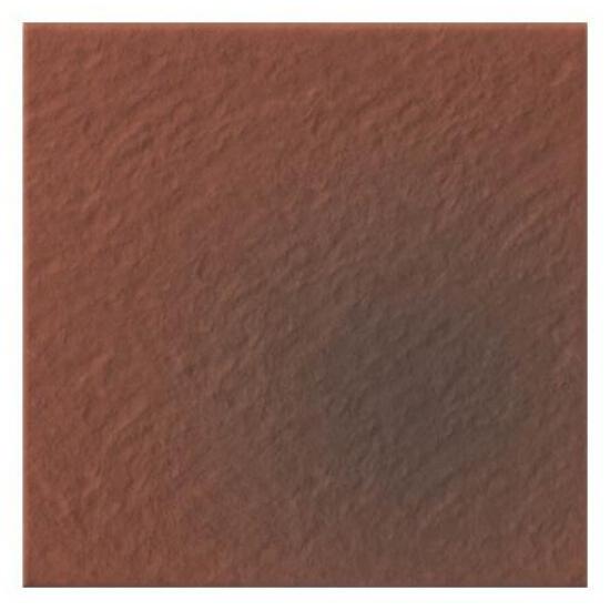 Klinkier Shadow red strukturalny 3-d 30x30