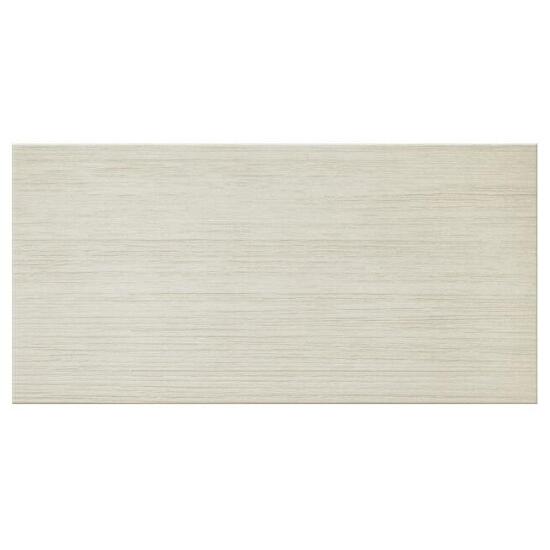 Gres Metalic biały 29,7x59,8