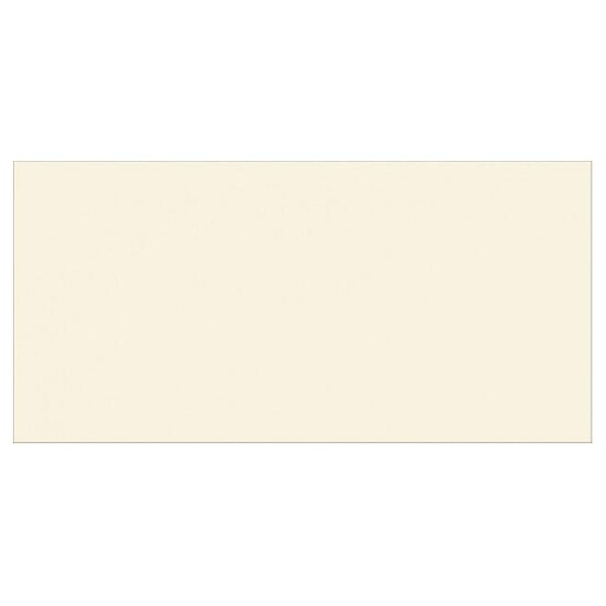 Płytka ścienna Jazz ecru rektyfikowana 29x59,3