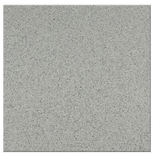 Gres Kallisto k9 szary poler 29,7x29,7
