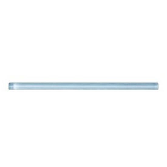 Płytka ścienna glass błękit 20x1 Inwencja