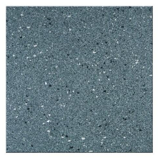 Gres Hyperion h10 grafit 29,7x29,7