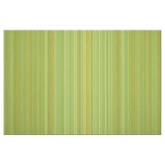 Płytka ścienna Calipso zieleń 30x45
