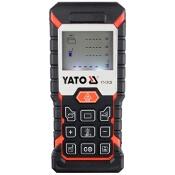 Dalmierz laserowy 0.05-40M YT-73125 Yato