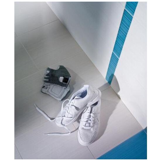 Gres Linero niebieski rekt. 29x29