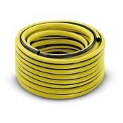 """Wąż ogrodowy PrimoFlex® 3/4"""" 50 m, 2.645-143.0 Karcher"""